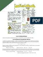 mapa conceitual Radioatividade (1).docx