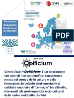 Regolamento UE 2016_679