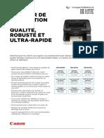 DR-G series_Datasheet_FR_FINAL_LR (1)