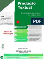 DISSERTAÇÃO ENEM - AULA 1.pdf