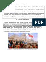 Guía n° 1 - 2 sexto básico.pdf
