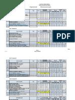 7.Plan_PEE.pdf