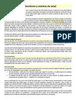 Clase Historia 4.pdf