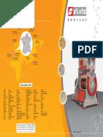 broyeurs_fr[1].pdf