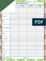 REPARTITION copie.pdf