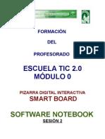 SMART_2Notebook