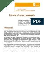 literatura_lectura_y_pedagogia.pdf