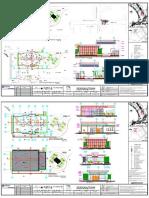 PL MUELLE PESQUERO PARTE 01 API-ZLO-31-15.pdf