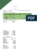 -fundamentos-de-contabilidad