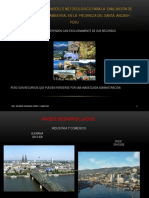 EJEMPLO DE INDICADORES-convertido.pptx