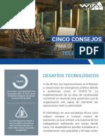 5 Consejos para empresas con teletrabajo.pdf