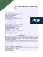 ANALYSIS OF THE POEM.docx