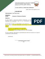 OFICIO MULTIPLE (1)