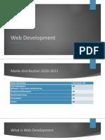 WebDev-Lesson-1 (1)