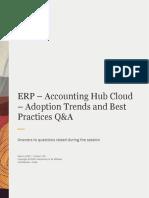 Accounting_Hub_Q&A