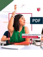 Informe colaborativo -para estudiantes de alfa UCV- Editable.docx
