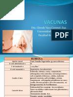 Enfermedades PAI 2 (1)