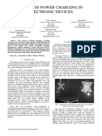 Witricity_IEEE_final.pdf