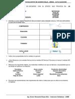 EJERCICIOS MATERIALES.pdf