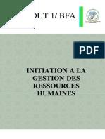 Initiation … la GRH.pdf