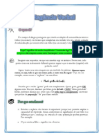 REGÊNCIA.pdf