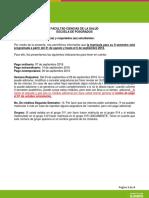 20181A-20183A AS.pdf