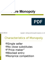 Lecture_monopoly_73873
