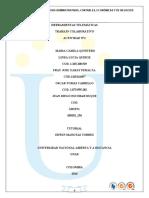Actividad1_Grupo100201_256___OK.doc