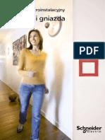 laczniki-i-gniazda.pdf