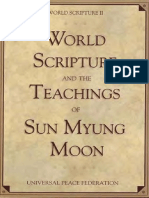 World_Scripture_II.pdf