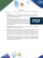 Anexo 1 electronica digital.docx