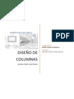 DISEÑO DE COLUMNA.docx