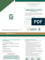Rehabilitacion_pulmonar_en_pacientes_con_enfermedad_covid_19