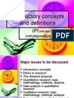 1.intro.concepts.1.ppt