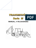 Case-580M-Serie-2-Trans-Training-Service.pdf