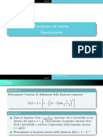 Analisi1_lez05_esercitazione