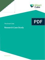 Resolvr20 Case Study Research.pdf