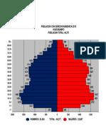Pirámide de población 2019 CON DERxls.pdf