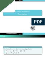Analisi1_lez07_esercitazione