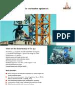 CURVAS DE POTENCIA DEUTZ BF914.pdf
