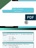 Analisi1_lez09_esercitazione