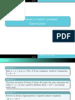 Analisi1_lez10_esercitazione.pdf