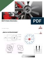 Presentacion Basico Electricidad - DAMSA.ppt