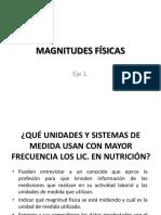 Eje. 1 MAGNITUDES FÍSICAS Teoria.pdf