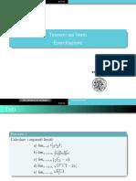 Analisi1_lez15_esercitazione