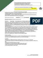 2. ESTUDIOS DE CASO TIPOS DE CONTRATO