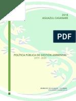 POLITICA PUBLICA AMBIENTAL AGUAZUL FINAL 19 02 2019  (1).pdf