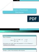 Analisi1_lez19_esercitazione.pdf