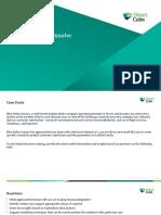 Analytics_Case_Resolvr 2020.pptx