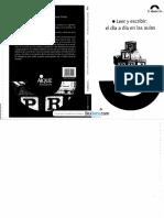 Kaufman - Leer y escribir.pdf